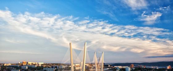 Владивосток — мобильная сила сайта!